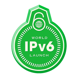 WORLD IPV6 LAUNCH is 6 June 2012 – The Future is Forever