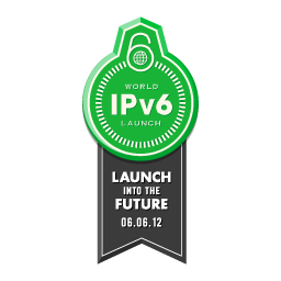 http://www.worldipv6launch.org/wp-content/themes/ipv6/downloads/World_IPv6_launch_banner_256.png