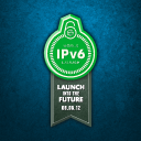 IPv6 READY! :: World IPv6 Launch (6 June 2012)